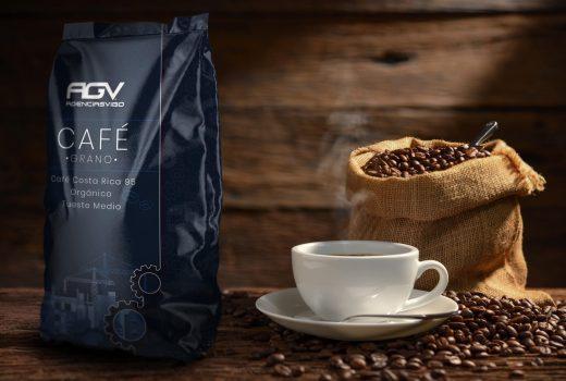 Cafe AGV-min (002)